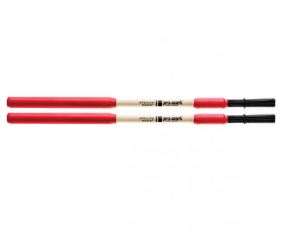 S-RODS Stealth Rods Рюты, ProMark