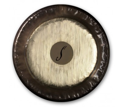 "0223382638 PG82638 Planet Gong C2 Sedna Гонг 38"", Paiste"