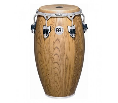 "WC11ZFA-M Woodcraft Traditional Series Quinto Конга 11"", Meinl"