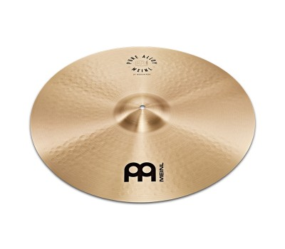 "PA20MR Pure Alloy Medium Ride Тарелка 20"", Meinl"