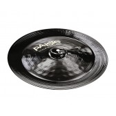 "0001912616 Color Sound 900 Black China Тарелка 16"", Paiste"