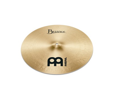 "B16MC Byzance Traditional Medium Crash Тарелка 16"", Meinl"