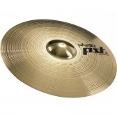 0000654618 PST 5 Crash/Ride Тарелка 18'', Paiste