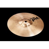 "0000682208 New PST 5 Splash Тарелка 8"", Paiste"
