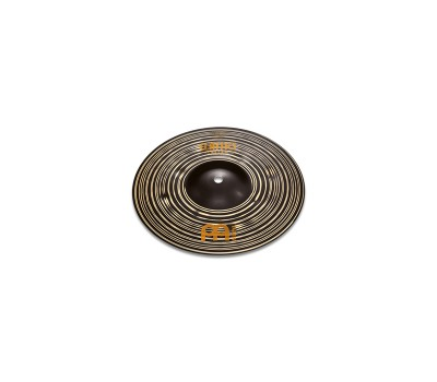 "CC10DAS Classics Custom Dark Splash Тарелка 10"", Meinl"