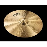 0001141620 Formula 602 Modern Essentials Ride Тарелка 20'', Paiste