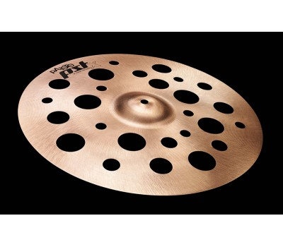 "0001255214 PST X Swiss Thin Crash Тарелка 14"", Paiste"