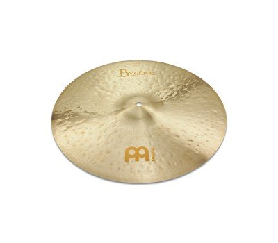 "B18JMTC Byzance Jazz Medium Thin Crash Тарелка 18"", Meinl"