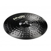 "0001912720 Color Sound 900 Black Heavy Ride Тарелка 20"", Paiste"