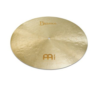 "B20JCR Byzance Jazz Club Ride Тарелка 20"", Meinl"