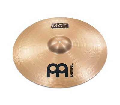 "MCS20MR MCS Medium Ride Тарелка 20"", Meinl"