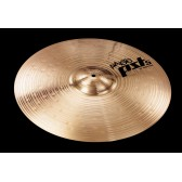 "0000682720 New PST 5 Rock Ride Тарелка 20"", Paiste"