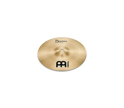 "B10S Byzance Traditional Splash Тарелка 10"", Meinl"