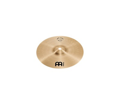 "PA10S Pure Alloy Splash Тарелка 10"", Meinl"