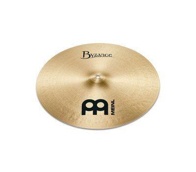 "B16TC Byzance Traditional Thin Crash Тарелка 16"", Meinl"