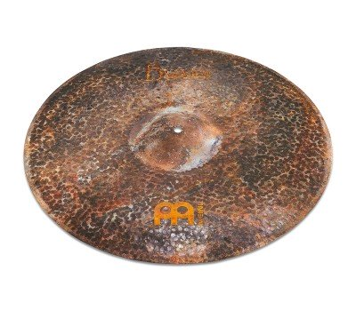 "B22EDMR Byzance Extra Dry Medium Ride Тарелка 22"", Meinl"
