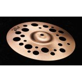 "0001255210 PSTX Swiss Splash Тарелка 10"", Paiste"