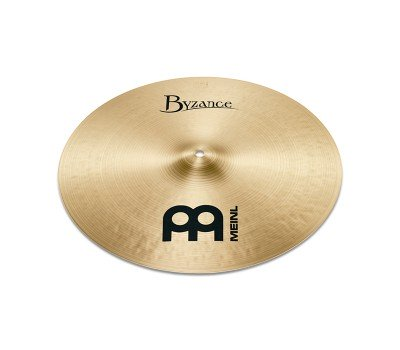 "B18TC Byzance Traditional Thin Crash Тарелка 18"", Meinl"