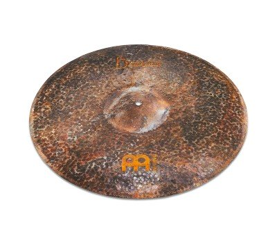"B20EDMR Byzance Extra Dry Medium Ride Тарелка 20"", Meinl"