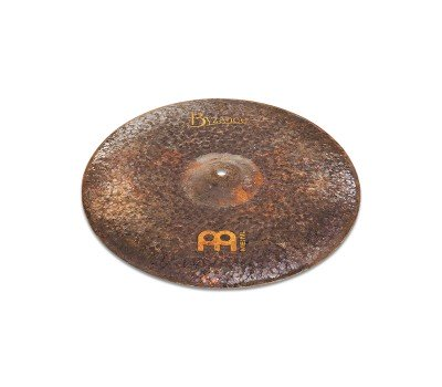 "B18EDTC Byzance Extra Dry Thin Crash Тарелка 18"", Meinl"