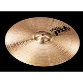 "0000684618 New PST 5 Ride Crash Тарелка 18"", Paiste"