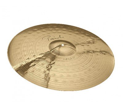 "0004001622 Signature Full Ride Тарелка 22"", Paiste"