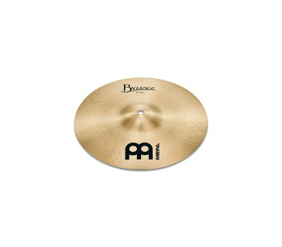 "B12S Byzance Traditional Splash Тарелка 12"", Meinl"