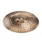 "0001902720 900 Series Heavy Ride Тарелка 20"", Paiste"