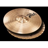 "0000683114 New PST 5 Sound Edge Hats Две тарелки 14"", Paiste"