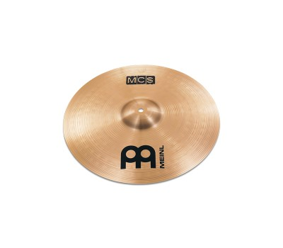 "MCS14MC MCS Medium Crash Тарелка 14"", Meinl"