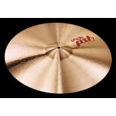 0001701820 PST 7 Light Ride Тарелка 20'', Paiste