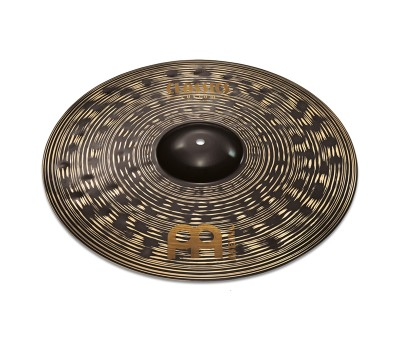 "CC20DAR Classics Custom Dark Ride Тарелка 20"", Meinl"