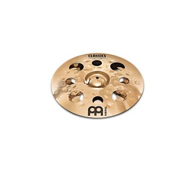 "CC-12STK Classics Custom Trash Stack Стэк-тарелка 12"", Meinl"