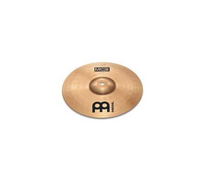 "MCS10S MCS Splash Тарелка 10"", Meinl"