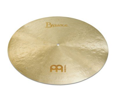 "B22JCR Byzance Jazz Club Ride Тарелка 22"", Meinl"