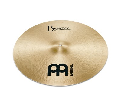 "B20MR Byzance Traditional Medium Ride Тарелка 20"", Meinl"