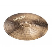 "0001901418 900 Series Crash Тарелка 18"", Paiste"