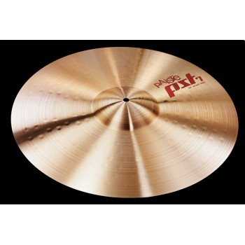 0001702720 PST 7 Heavy Ride Тарелка 20'', Paiste