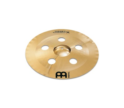 "GX-17CHC-B Generation X China Crash Тарелка 17"", Meinl"