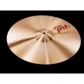 0001702818 PST 7 Heavy Crash Тарелка 18'', Paiste