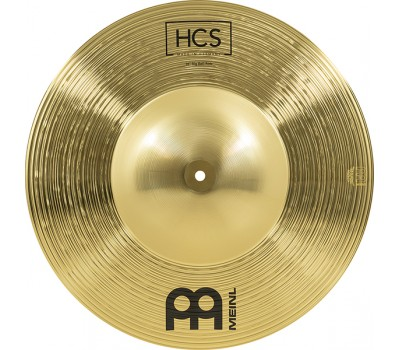 "HCS18BBR HCS Big Bell Ride Тарелка 18"", Meinl"
