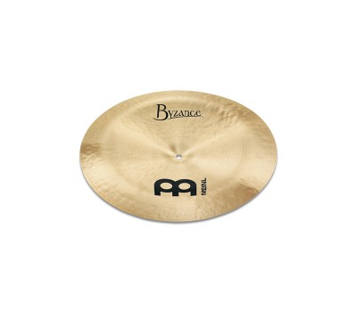 "B18CH Byzance Traditional China Тарелка 18"", Meinl"