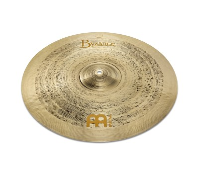 "B20TRR Byzance Tradition Ride Тарелка 20"", Meinl"