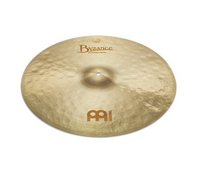 "B22JMR Byzance Jazz Medium Ride Тарелка 22"", Meinl"