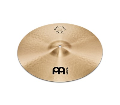 "PA18MC Pure Alloy Medium Crash Тарелка 18"", Meinl"