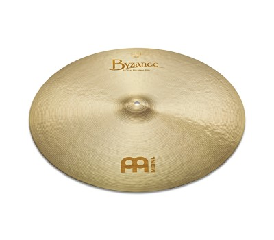 "B20JBAR Byzance Jazz Big Apple Ride Тарелка 20"", Meinl"