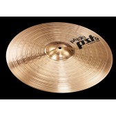 "0000681418 New PST 5 Medium Crash Тарелка 18"", Paiste"