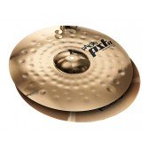 "0001803214 PST 8 Reflector Sound Edge Hi-Hat Тарелка верхняя 14"", Paiste"