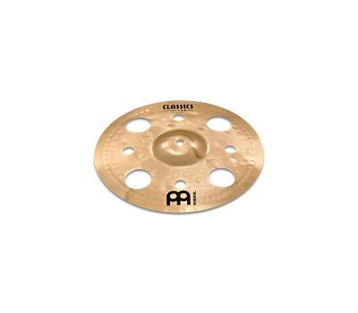 "CC12TRS-B Classics Custom Trash Splash Тарелка 12"", Meinl"