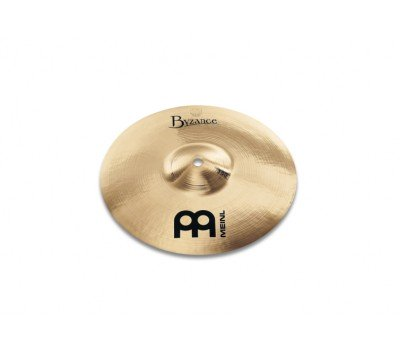 "B8S-B Byzance Brilliant Splash Тарелка 8"", Meinl"